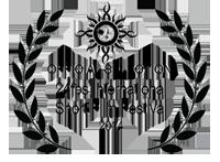 24fps-OSF-Laurels-2014