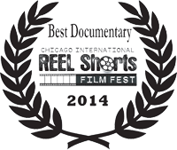 Best-Doc-Laurel_ChicagoREEL