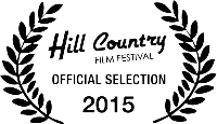 OFFICIAL SELECTION 2015_black