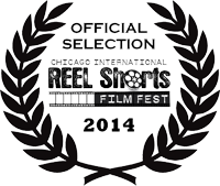 Official Selection Laurel_ChicagoREEL