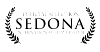 Sedona_Official Select2